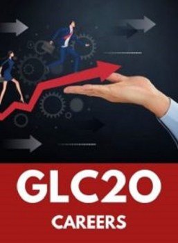GLC2O, Grade 10 Career Studies (Open)